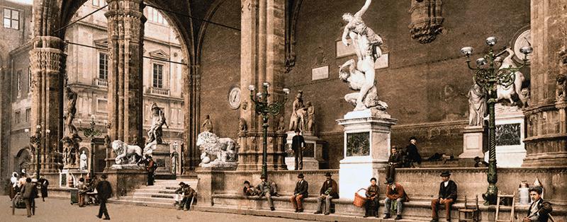 Loggia_dei_Lanzi_Florence