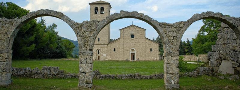 Molise-San-Vincenzo-al-Volturno