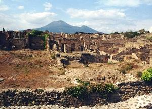 Naples_Pompeii_3