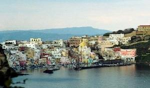 Naples_Procida_1