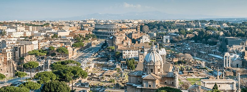 Rome_lazio