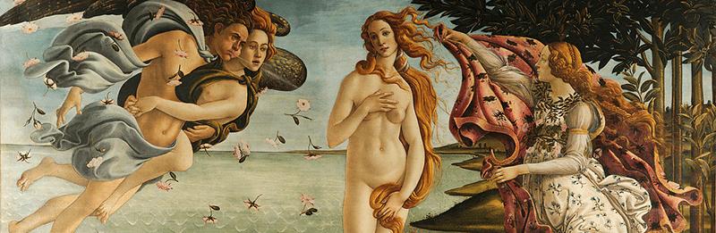 Sandro_Botticelli_La_nascita_di_Venere