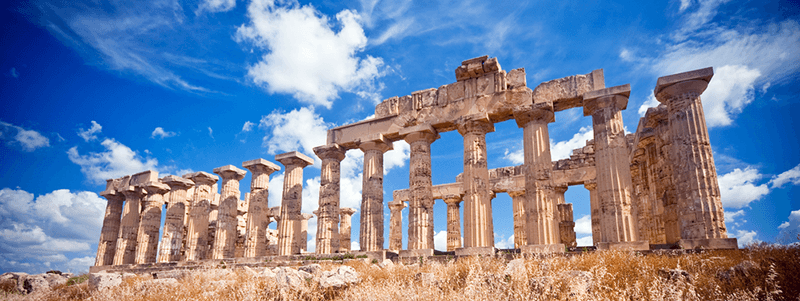 Selinunte_Sicily