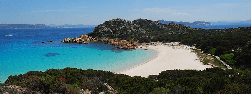 Spiaggia_rosa_sardegna