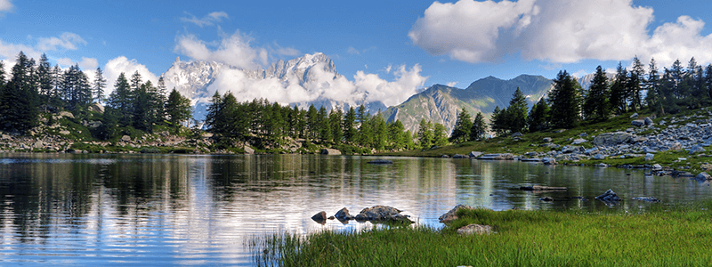 aosta_valley_lake_darpy