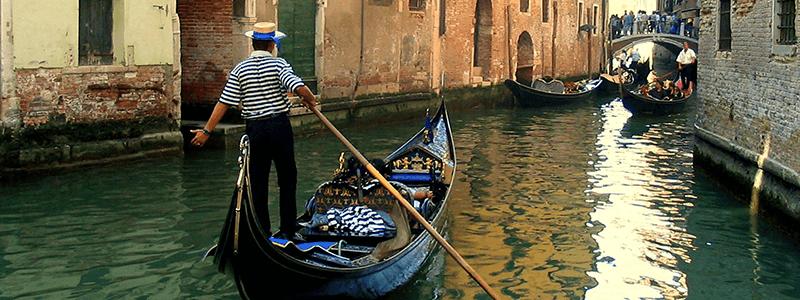 gondola_venezia