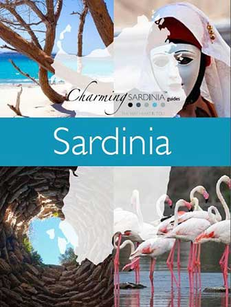 cagliari chatrooms Get great deals on hotels in sardinia, italy  relais santa croce offers air-conditioned rooms with free wifi cagliari  he was also very happy for a nice chat .