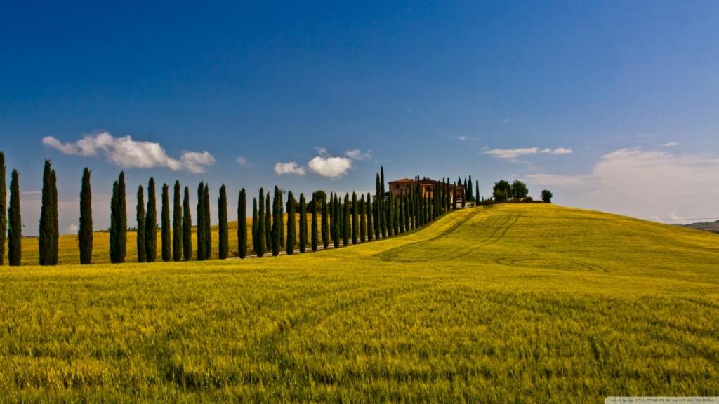italian-countryside