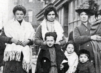 italian_immigrants