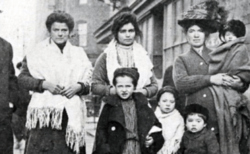italian_immigrants