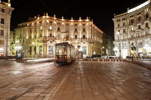 milano_night_300x200