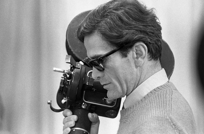 pasolini-and-machine