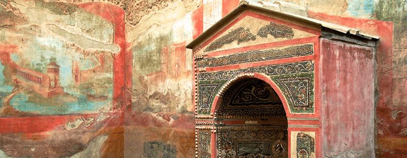 pompeii_fresco