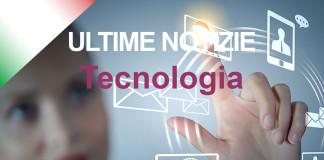 ultime-notizie-tecnologia