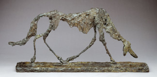 a biography of alberto giacometti 👍 check out our thorough thematic analysis on alberto giacometti biography and paintings everything you need to know written by experts just for you.