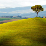 Tuscany-landscape-in-spring