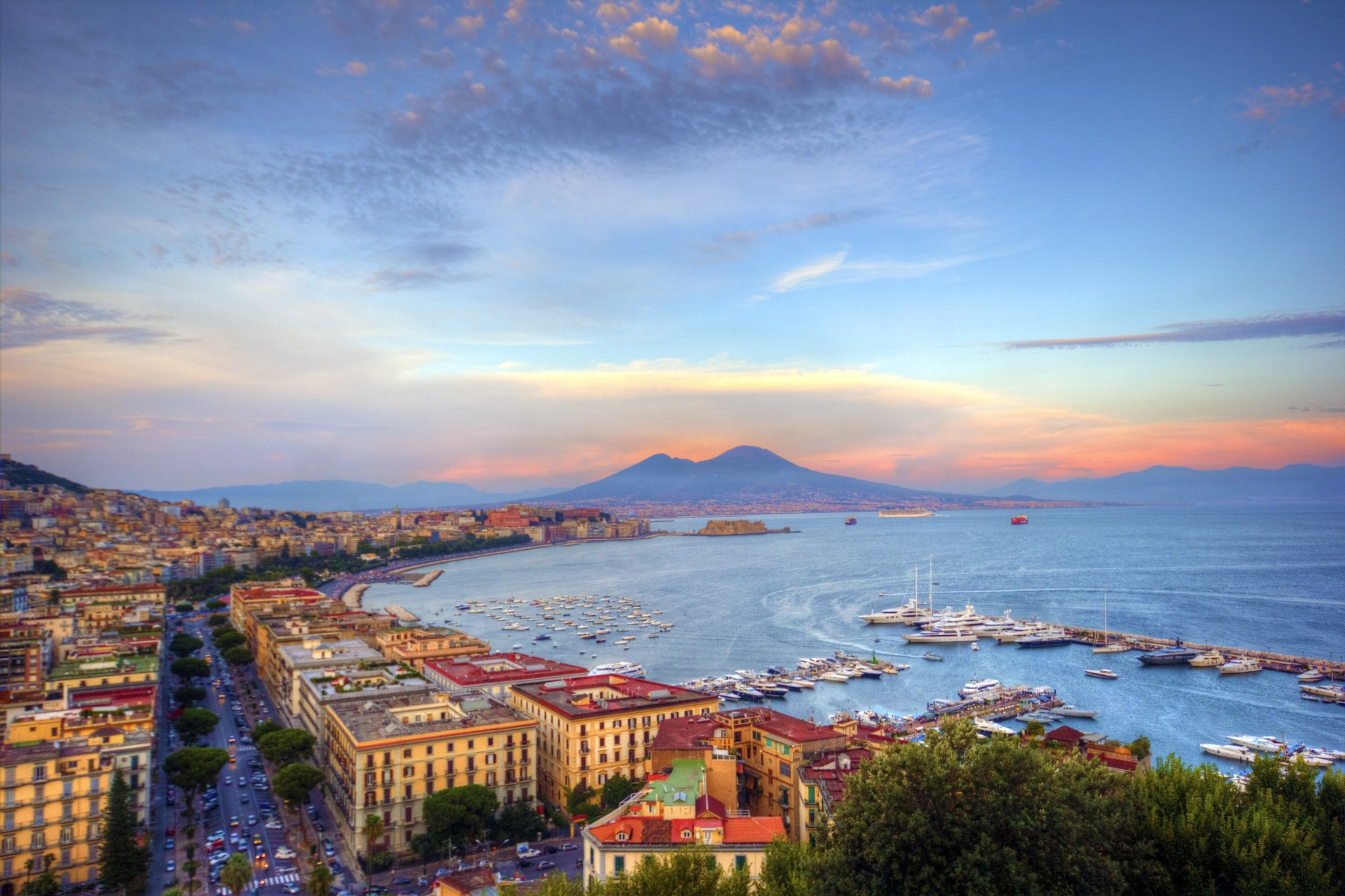 Images of naples italia mia - Naples italy wallpaper ...