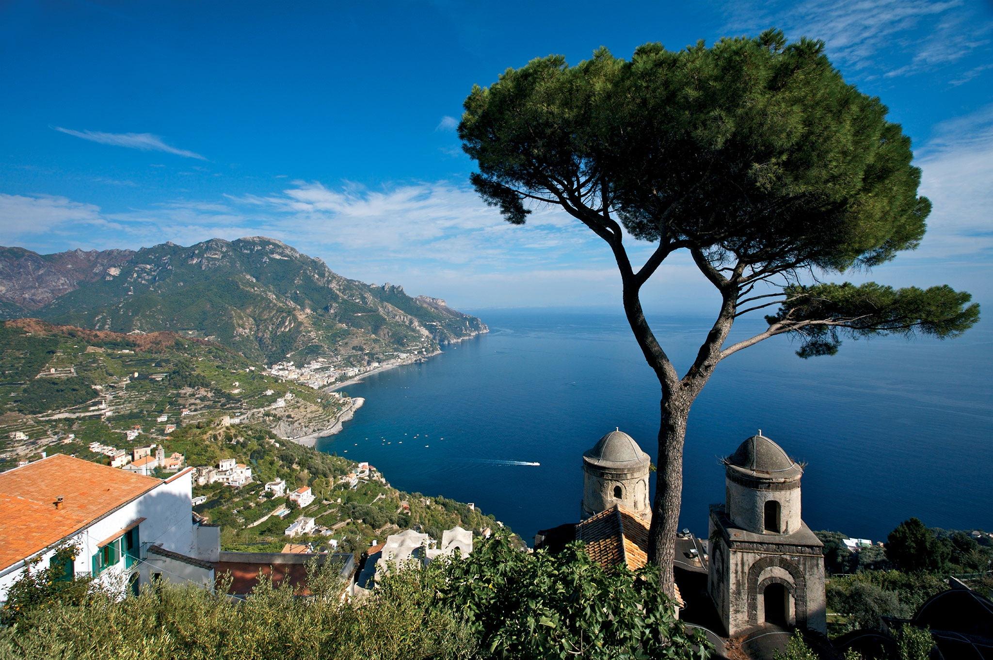 amalfi gay personals This is our 5 romantic things to do in the amalfi coast to do in the amalfi coast for gay couples strong cultural influences dating all the way back to.
