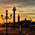 street_italia_lantern_venezia_lights_city_italy_1280x600