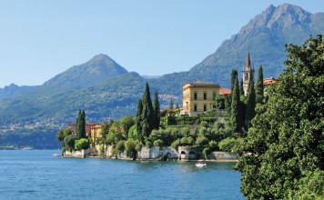 Lake-Garda-Italy