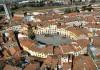 Lucca-Piazza-Anfiteatro