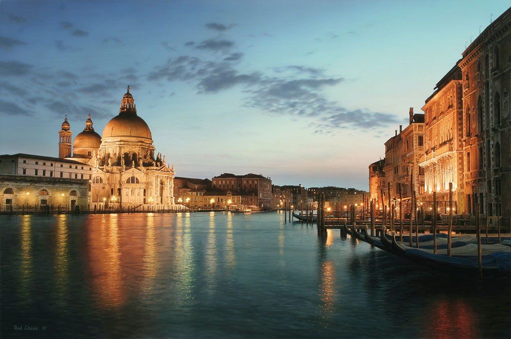 Top Italian Destinations And Italian Cities Italia Mia