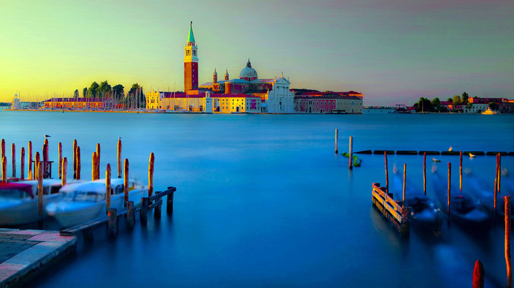 venice chat rooms Plan an unforgettable getaway to the 5-star jw marriott venice resort & spa, a luxury hotel on a private  who book rooms through a marriott® direct .
