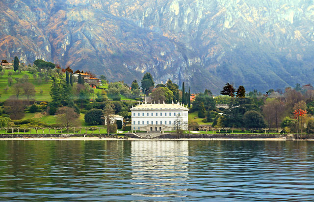 lake como chatrooms Join local italy chat rooms and chat with local italians.
