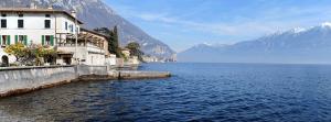 lake_garda