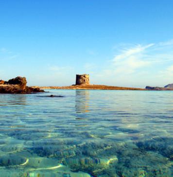 spiaggia_della_pelosa_a_stintino_sardegna