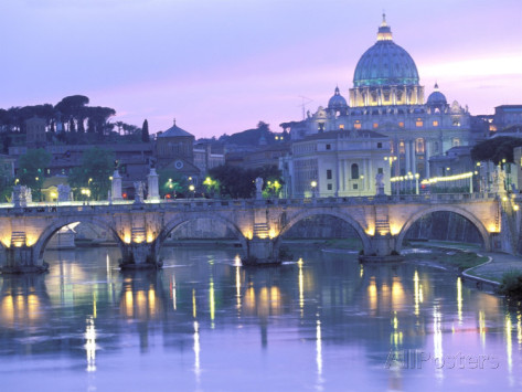walter-bibikow-st-peter-s-and-ponte-sant-angelo-the-vatican-rome-italy