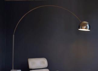 arco-lamp
