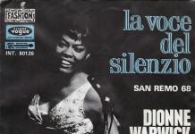dionne_warwick-la_voce_del_silenzio