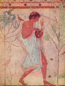 etruscan-art