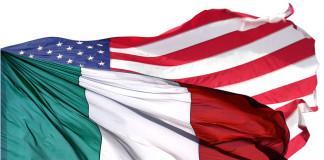 italian american news