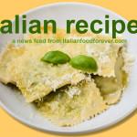 italian-recipe-feed