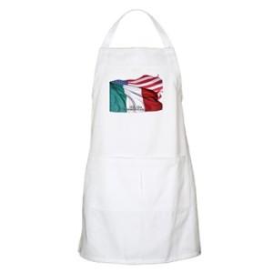 italian_american_bbq_apron