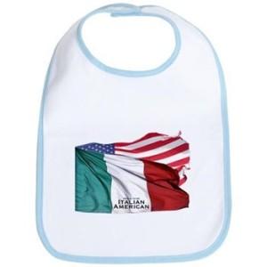 italian_american_bib