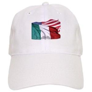 italian_american_cap
