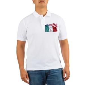 italian_american_golf_shirt