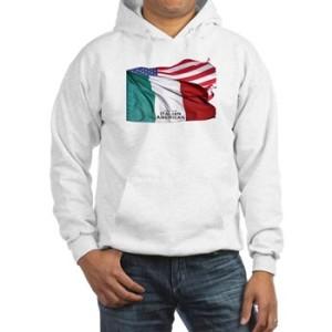 italian_american_hooded_sweatshirt