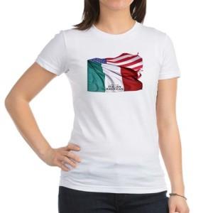 italian_american_jr_jersey_tshirt