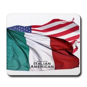 italian_american_mousepad