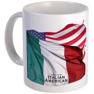 italian_american_mug