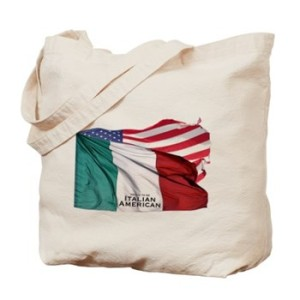 italian_american_tote_bag
