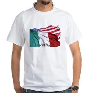 italian_american_white_tshirt