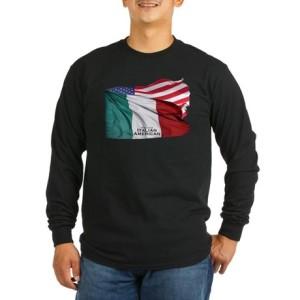 italianamerican_long_sleeve_tshirt