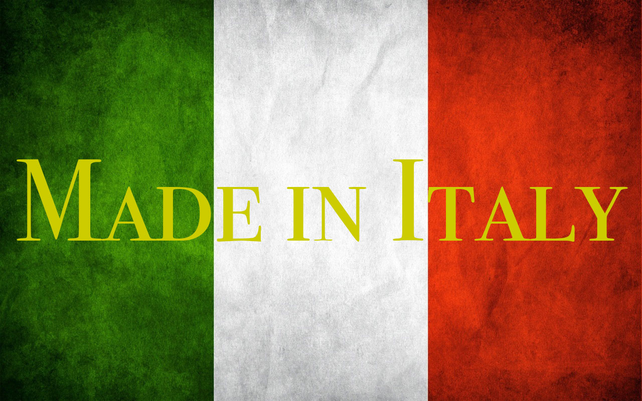 Made In Italy Shoes Online