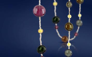murrina-necklace