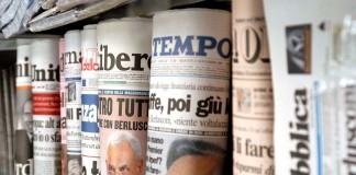 news-english